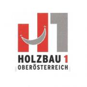 Schober-Quali-2
