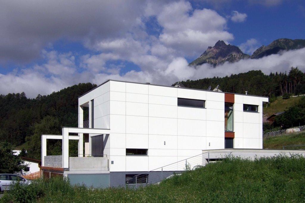 EFH_Tirol_dieschobergruppe