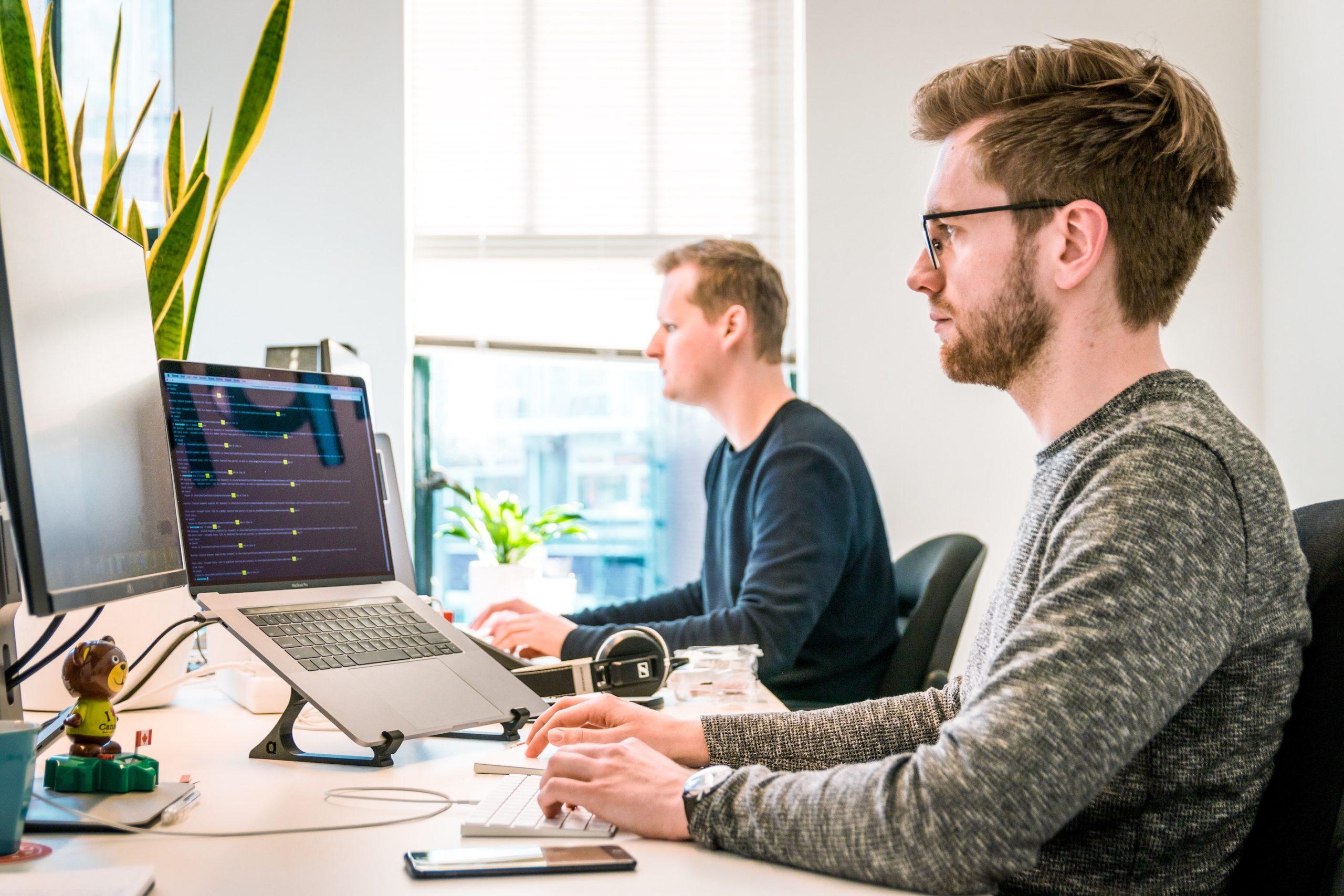 Mitarbeiter/-in im Officemanagement (m/w)